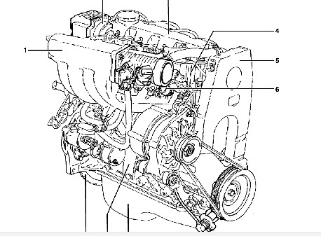 88 Cadillac Wiring Diagramon 1962 Chevy Wiring Diagram