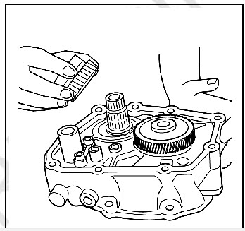 Diagram Of Oldsmobile Pulleys furthermore Hyundai Accent Timing Belt together with Toyota Camry 1998 Toyota Camry Instrument Panel Issue furthermore T7457464 Air bag module located in 2004 further Tie Rod End Schematic. on 2000 hyundai sonata